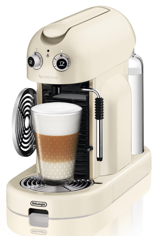 Il caffè del duo Respiro Acustico