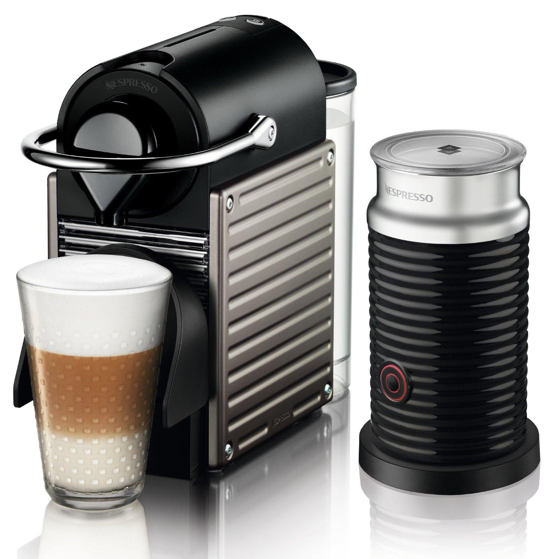 Il caffè dell'illustratore FinnanoFenno - Il caffè delle cinque