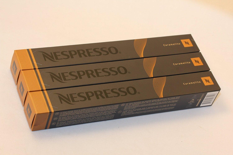 Un caffè con Alessandra Angeli