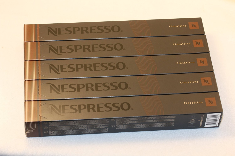 Il caffè delle cinque dell'artista Cipo