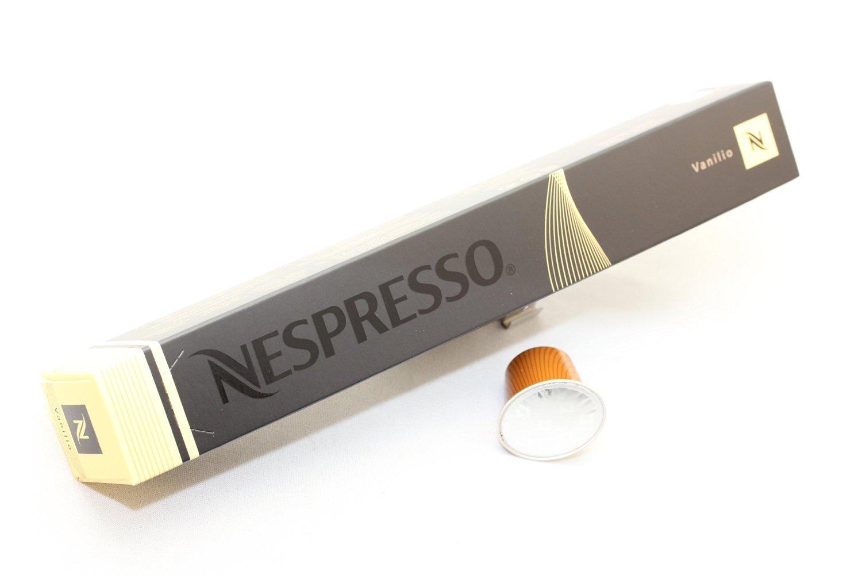 Il caffè delle cinque di Francesco VulloIl caffè delle cinque di Francesco Vullo