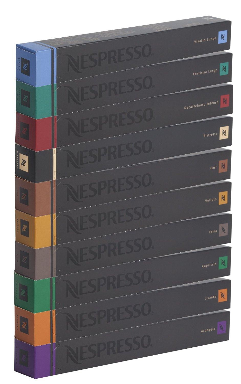 Gabriele Saluci per Il caffè delle cinque