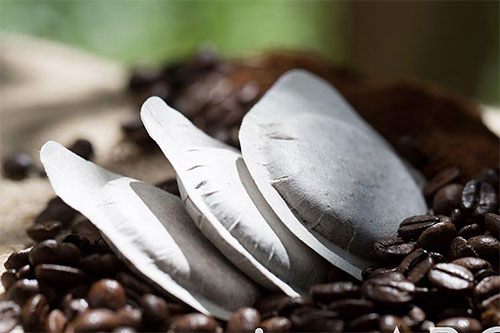 Alice per Il caffè delle cinque