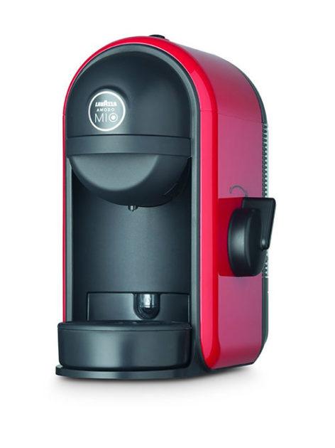 lavazza a modo mio macchina caff espresso recensioni e. Black Bedroom Furniture Sets. Home Design Ideas