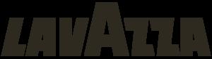 macchine caffè lavazza logo