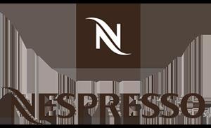 macchine da caffè Nespresso