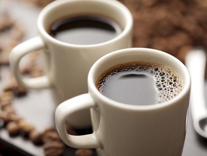 Il caffè delle cinque di Clelia Pellicano
