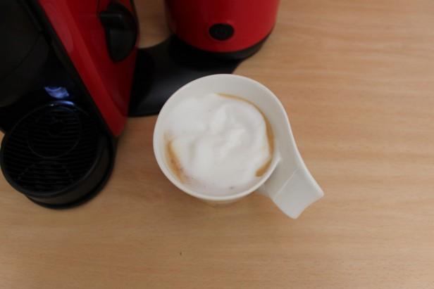 Un caffè con Marida Lombardo Pijola