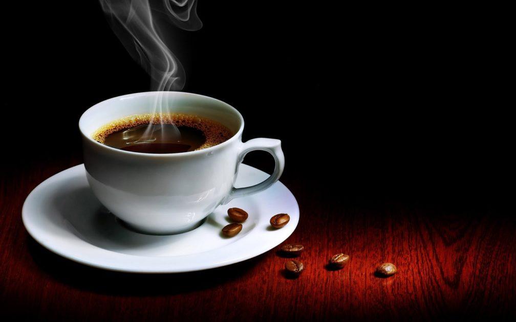 Tipologie di caffè in vendita